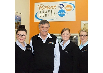 Bathurst Travel Centre