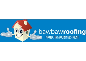 Baw Baw Roofing