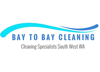 Bay To Bay Cleaning