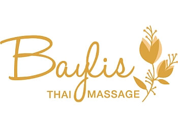 Baylis Thai Massage