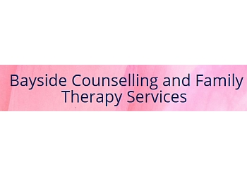South West Psychology and Consultancy Pty Ltd