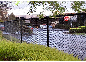 Be Fenced Pty Ltd