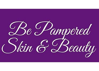 Be Pampered Skin & Beauty