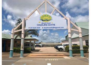 Beach Road Child Care Centre