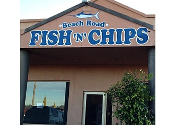 Bunbury Beach Road Fish and Chips