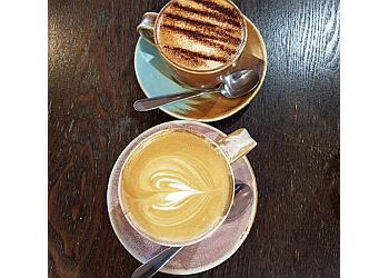 Beanstation Cafe'