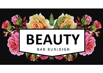 Beauty Bar Burleigh