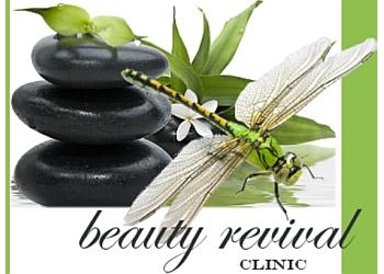 Beauty Revival Clinic