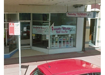 Beauty Within Hair Studio