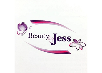 Beauty by Jess