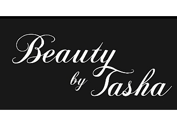 Beauty by Tasha
