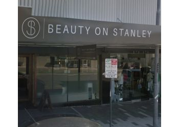 Beauty on Stanley