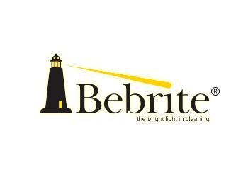 Bebrite