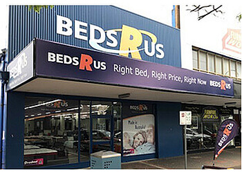 Beds R Us