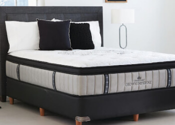 3 Best Mattress Stores In Albany Wa Threebestrated