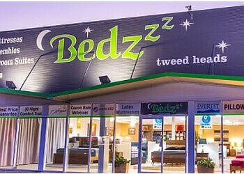 Bedzzz Tweed Heads