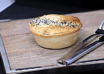 Beechworth Bakery