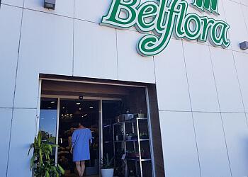 Belflora Flower Market
