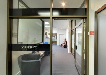 Bell & Brunt Jewellers