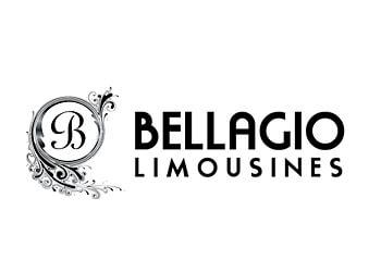 Bellagio Limo Hire Perth