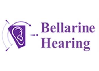 Bellarine Hearing Services
