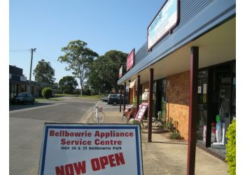 Bellbowrie Appliance Service