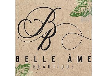 Belle áme Beautique