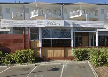 Bellini Restaurant