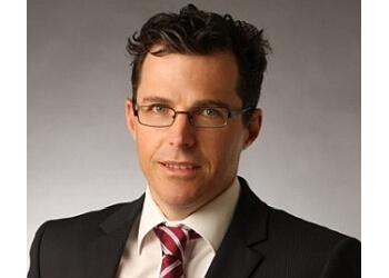 Ben O'Sullivan