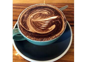 Bendigo Corner Store Cafe