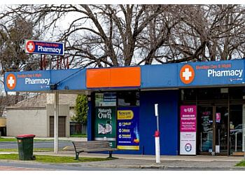 Bendigo Day & Night Pharmacy