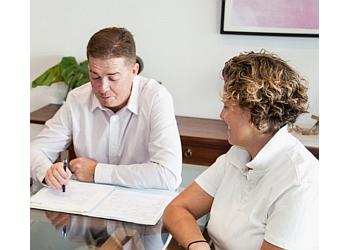 Bendigo Mortgage Brokers