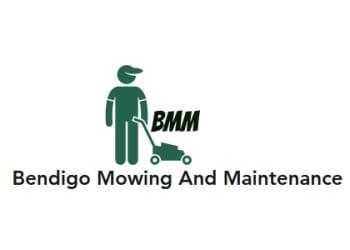 Bendigo Mowing and Maintenance