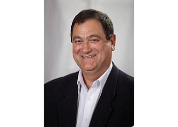 Bendigo Primary Care Centre - Dr. Ray Moore