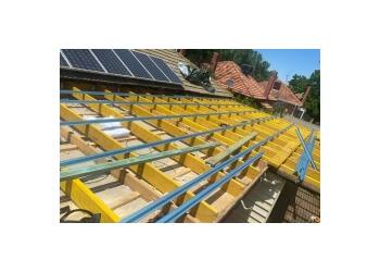 Bendigo Roofing