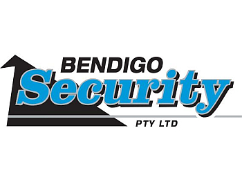 Bendigo Security Pty Ltd.