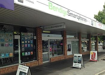 Bendigo Smartphones