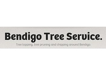 Bendigo Tree Service