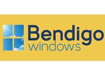 Bendigo Windows