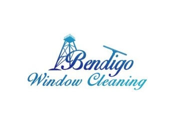 Bendigo's  Window Cleaners