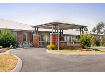 Benetas Dalkeith Hostel - Residential Aged Care
