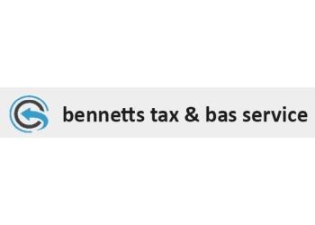 Bennetts tax & bas service