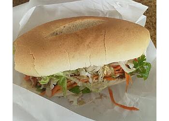 Bernard's Bakery