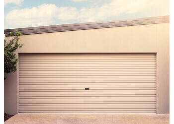 Best Doors