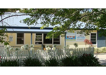 Best Kidz Early Learning Centre Southern Highlands