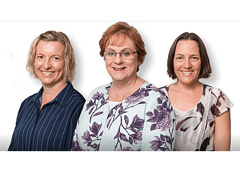 Beyond Tax Accounting