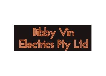 Bibby Vin Electrics PTY Ltd.