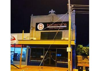 Bicaro's Ristorante