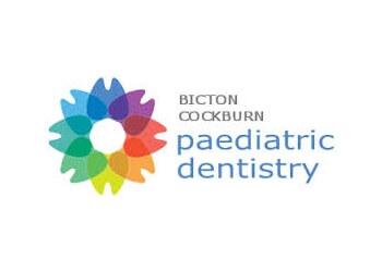 Bicton & Cockburn Paediatric Dentistry