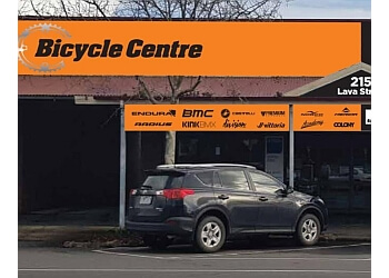 Bicycle Centre